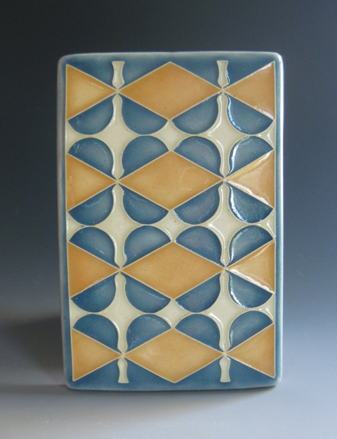 Argyle Tile Tile Design Ideas